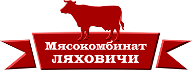 belmeat_logo